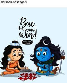 Lord Shiva Pics, Lord Shiva Hd Images, Shiva Lord Wallpapers, Lord Shiva Family, Shiva Parvati Images, Shiva Shakti, Hd Cool Wallpapers, Cute Cartoon Wallpapers, Shiva Art