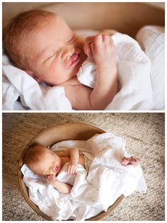 Newborn by Megan Decker Photography cleft lip and cleft palate journey