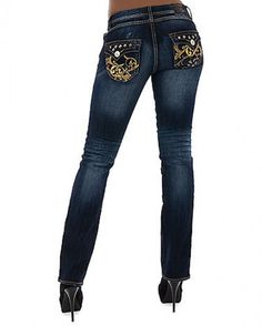 Apple bottoms jeans mp3