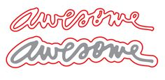 kim watson ★ design ★ papercraft: Tutorial
