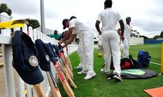 The last time India arrived for Tests in Australia, the hosts were so firmly entrenched in the m...