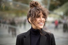 beauty_curly_bangs_atelier_dore_2