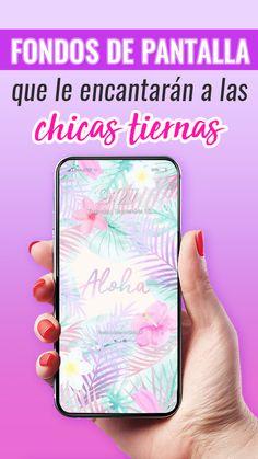 Chic Wallpaper, Couple Wallpaper, Trendy Wallpaper, Cute Wallpaper Backgrounds, Tumblr Wallpaper, Cute Cartoon Wallpapers, Disney Wallpaper, Iphone Wallpaper Video, Wallpaper For Your Phone
