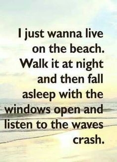 Great Quotes, Quotes To Live By, Me Quotes, Inspirational Quotes, Beach Quotes And Sayings, Ocean Sayings, Qoutes, Motivational Quotes, Rm Drake
