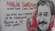 Rușinea - Viral Pe Internet Best Quotes, Graffiti, Words, Memes, Funny, Internet, Logo, Logos, Best Quotes Ever