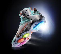 basketball shoes lebron
