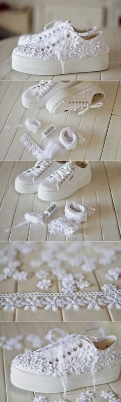 shoes Gorgeous Fashion Shoes Mode schuhe 25 Fashion High Heels To Update You Wardrobe This Winter - Shoes Styles & Design Diy Fashion Mens, Diy Fashion Shoes, Fashion Ideas, Fashion Fashion, Ideias Fashion, Winter Fashion, Diy Outfits, Clothes Crafts, Sewing Clothes