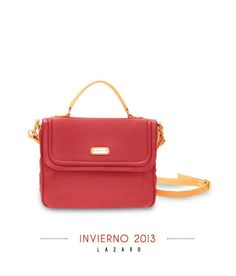 Cartera Lawrence