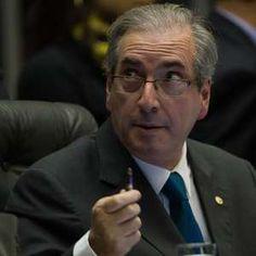 Suíça desmente Cunha e diz que o informou sobre contas