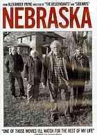 Nebraska (DVD video, 2014) [University of Nebraska Omaha]