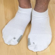 Therapy Bunion Socks