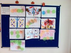 #wraysbury #horton #berkshire #preschoolartsandcrafts #education #children http://www.pumpkinspreschoolwraysbury.co.uk/