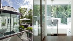 House in the Heart of Hampstead - Clifton Interiors