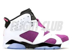 d8096f2119516b 13 Best Air Jordan 13 Retro For Sale Cheapjordanshosfreeshipping.com ...