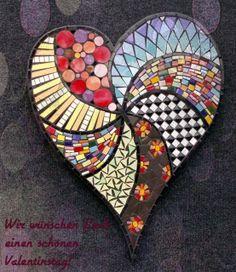 Genießen Sie den Tag mit Ihren Schatz! http://www.granit-fliesen.info/granit-fliesen
