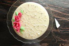 Bilde Cake, Desserts, Recipes, Food, Tailgate Desserts, Deserts, Kuchen, Essen, Postres