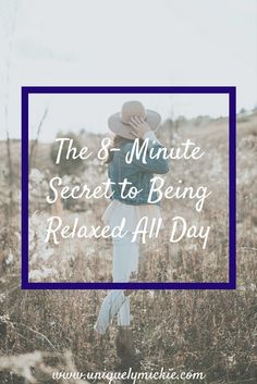 Learn how you can have a spa day at anytime and with any spare time that you have.