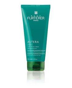 Rene Furterer Astera Soothing Freshness Shampoo