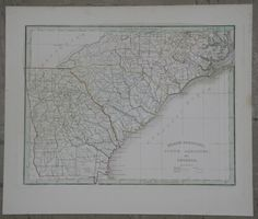 Image Result For Murray Hudson Maps