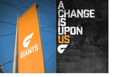 Greater Western Sydney Giants by Principals