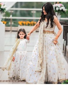 #Pakistan couture, #pakistan, #pakistan fashion