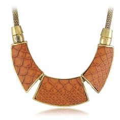 Cheap Choker Necklace, Fashion Necklace, Gold Platinum, Bracelet Watch, Stones, Velvet, Beads, Bracelets