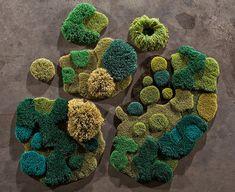 El arte de las alfombras de Alexandra Kehayoglou   itfashion.com