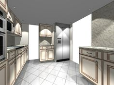 Become a custom cabinet maker using a cabinet design software Interior Design Software, Interior Design Magazine, Magazine Design, Cabinet Makers, Custom Cabinets, Cabinet Design, Kitchen Cabinets, Home Decor, Kitchen Cupboards