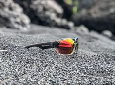 Bomber Eyewear sells Polarized Floating Sunglasses, Safety Sunglasses, and much more. See why everyone is buying Sunglasses from Bomber Eyewear. Buy Sunglasses, Sports Glasses, Diving, Eyewear, Surfing, Paradise, Ocean, Shades, Lifestyle