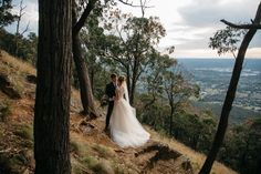 #rcrealbride Sally married the love of her life Sean in our Jovi wedding gown by Maggie Sottero on the 25th March 2017    www.raffaeleciuca.com.au  MELB . AUS
