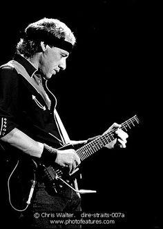 Dire Best Rock Bands, Dire Straits, Mark Knopfler, Tears For Fears, Film Score, British Rock, Jazz Musicians, Jim Morrison, Eric Clapton