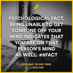 Image result for psychological facts and hacks
