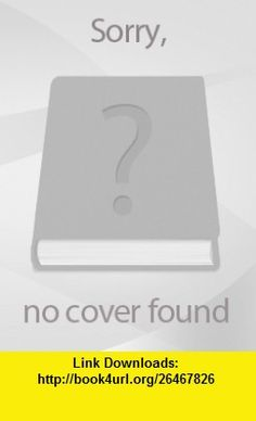 Blue Juniata Collected Poems Malcolm Cowley ,   ,  , ASIN: B001F3N55I , tutorials , pdf , ebook , torrent , downloads , rapidshare , filesonic , hotfile , megaupload , fileserve