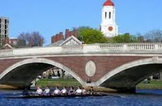 See Cambridge by or or row row row your boat! Row Row Row, Row Row Your Boat, Boston Travel Guide, Cambridge Ma, Best Places To Live, Vacation Pictures, Massachusetts, New England, Kayaking