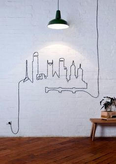 10 Different DIY Projects That Will Surprise You | I Got News