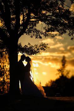 500px / Warm love feeling... by Rinat Tarzumanov