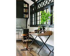 Library House – Jessica Helgerson Interior Design