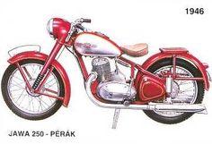 Jawa 250 PГ©rГЎk - 360 x 246, 01 out of 8