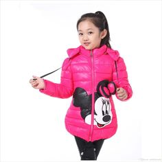 Supreme Girls Winter Jackets | Jackets | Pinterest | Ideas, Girls ...