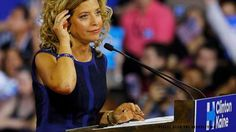 Clinton crusade measured removing Debbie Wassserman Schultz as DNC seat