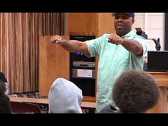 This Never Gets old to me!!!  R.L. : }   Eric Thomas - Secrets to Success Full