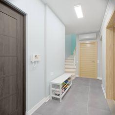 Дизайн інтер'єру у Львові. Майстерня дизайну Natural-Synthetic - це команда молодих і креативних людей, які створюють сучасний, комфортний, затишний і функціональний простір. #коридор #corridor #прихожая #hallway #naturalsynthetic #nsdesign #interior #design #interiordesign #дизайнквартирильвів #дизайнінтерєру #Інтерєрльвів #інтерєр #дизайнльвов #интерьер #comfortable #cozy #home #flat #scandinavian