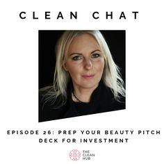 The Clean Hub blog Organic Hair Care, Natural Hair Care, Natural Hair Styles, Pure Beauty, Clean Beauty, Beauty Tutorials, Beauty Hacks, Beauty Zone, Eye Brushes