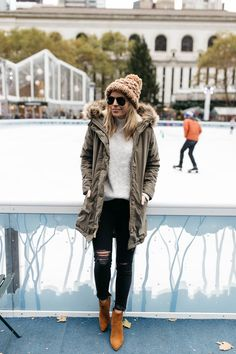 cute lazy day outfits for school Winter Outfits For Teen Girls Cold, Stylish Winter Outfits, Lazy Day Outfits, Chill Outfits, College Outfits, Casual Outfits, Casual Winter, Girly Outfits, Classy Outfits