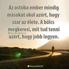 Qoutes, Life Quotes, Reiki, Karma, Einstein, Leadership, Humor, Motivation, Words