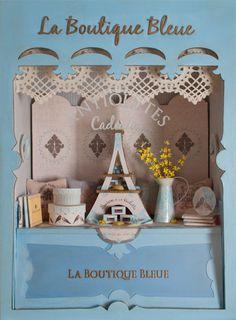 true2scale | Dollhouse Miniatures | Printables, Tutorials, Inspiration