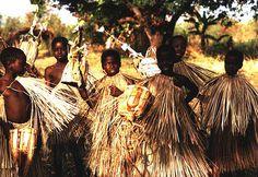 Malawi 3 by babasteve, via Flickr