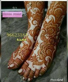 Khafif Mehndi Design, Henna Art Designs, Stylish Mehndi Designs, Dulhan Mehndi Designs, Mehndi Designs For Fingers, Wedding Mehndi Designs, Mehndi Design Pictures, Best Mehndi Designs, Mehndi Designs For Hands