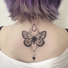 tatuagem feminina - Pesquisa Google