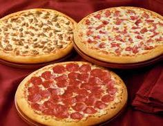 mizz my fave pizza...........